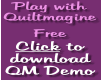 download quiltmagine demo for free